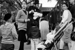 Hasidics_04