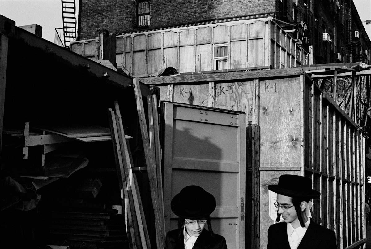 Hasidics_13