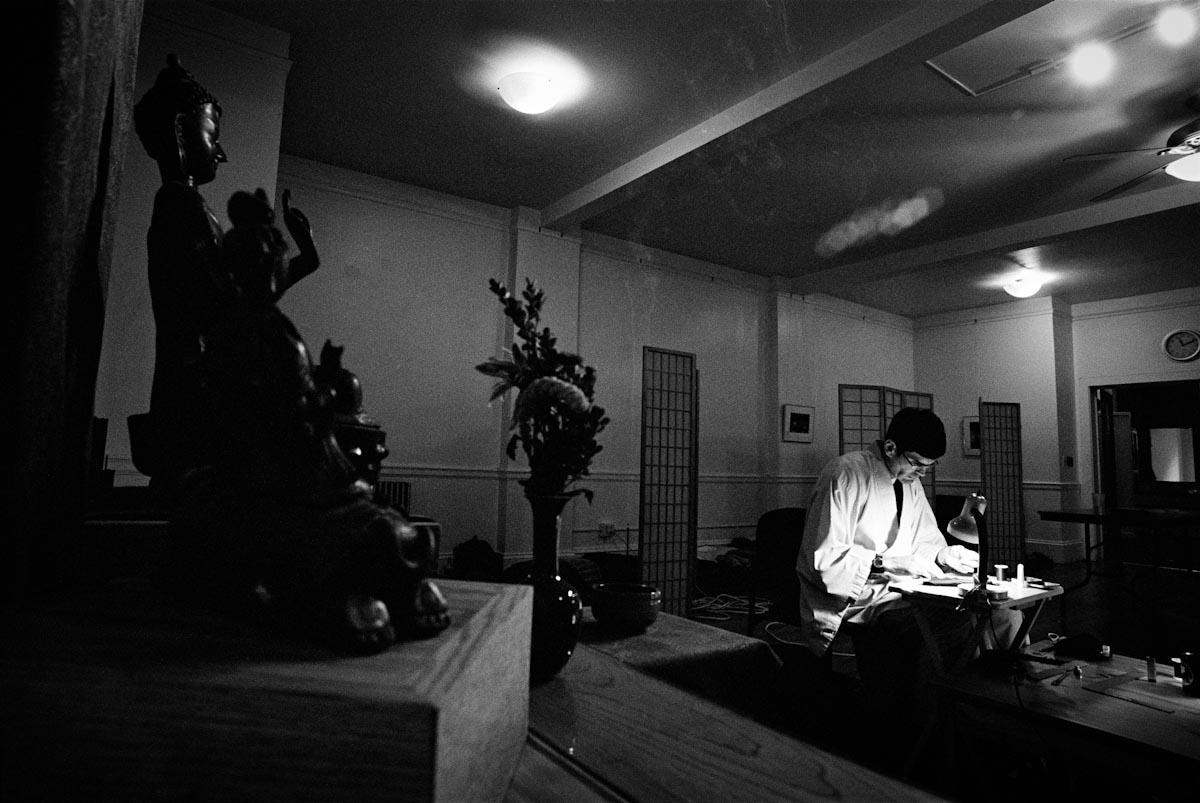 On_Being_Zen_05
