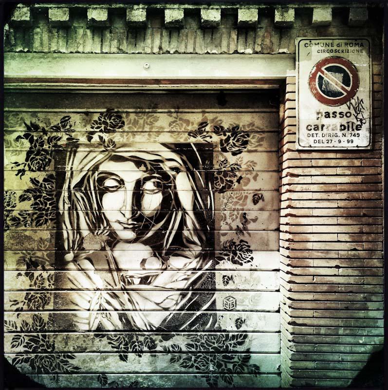 Rome_04
