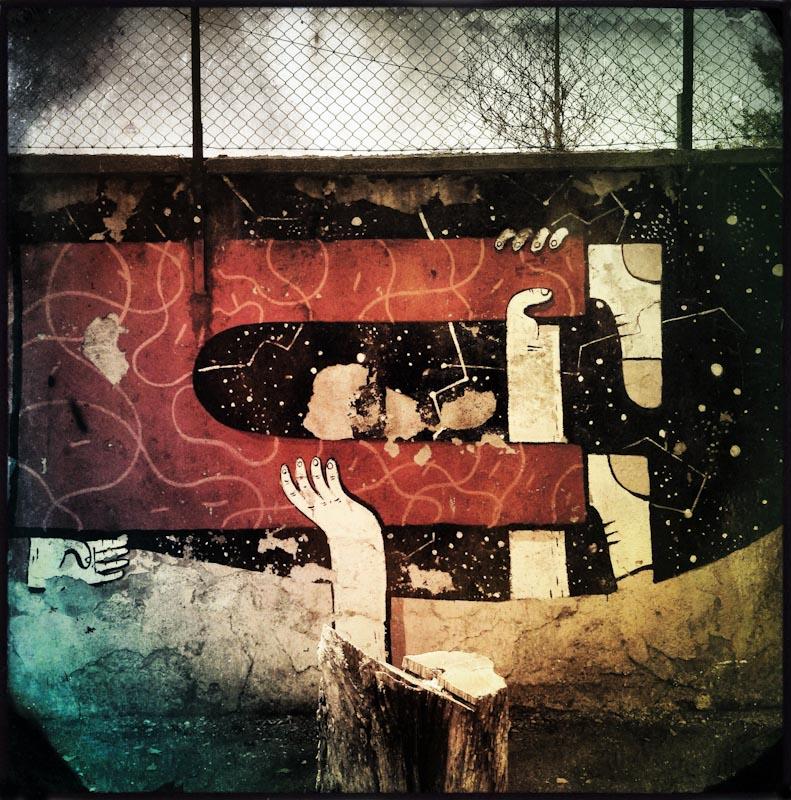 Rome_10