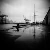 Sandy_03