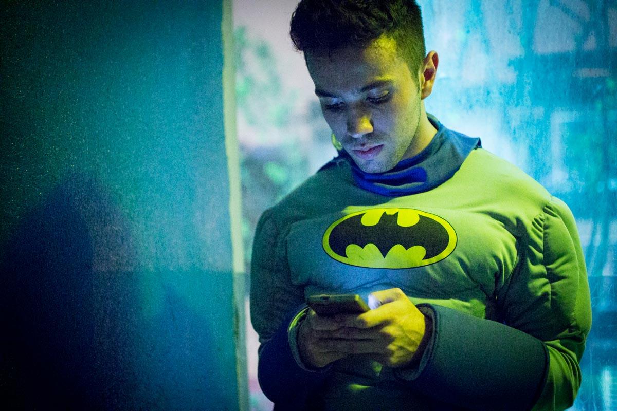 Superheroes_28