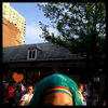 nycprideparade_06