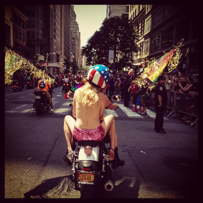 nypride_01