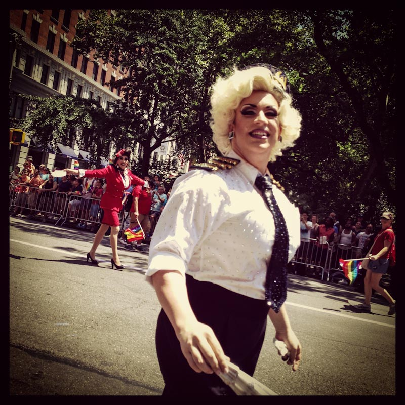 nypride_06