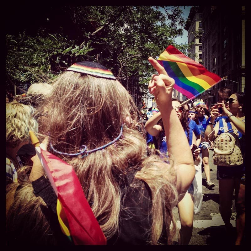 nypride_15