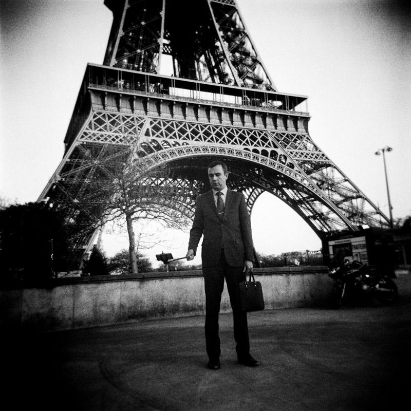 paris_016