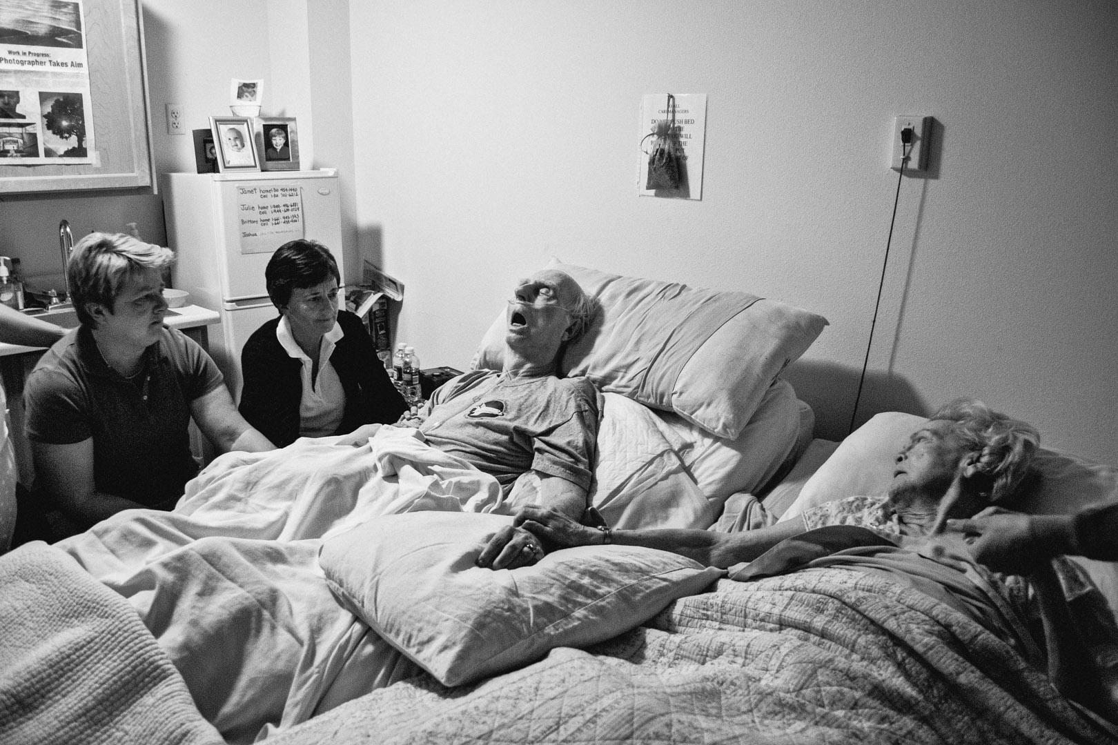 grandparents_robertlarson-15