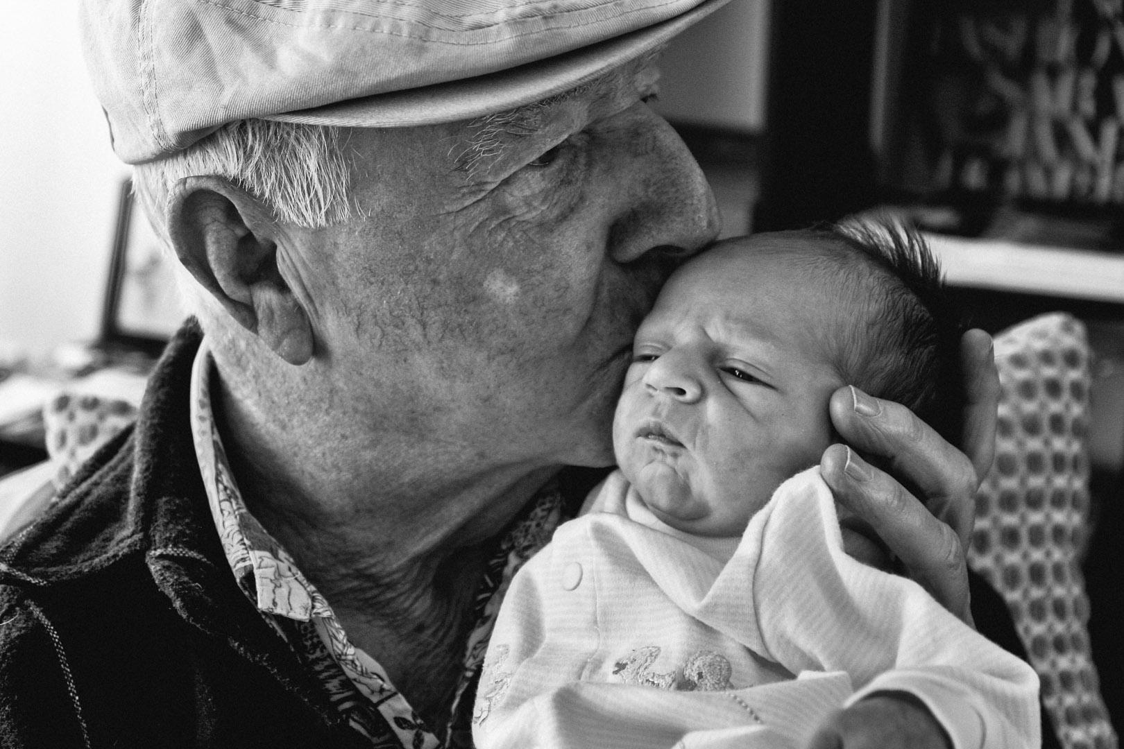 grandparents_robertlarson-6
