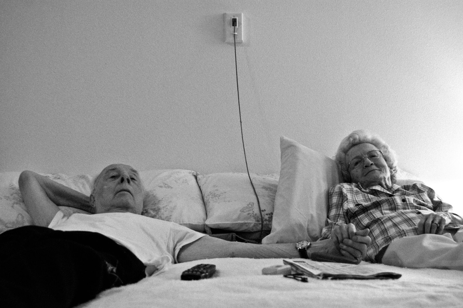 grandparents_robertlarson-7