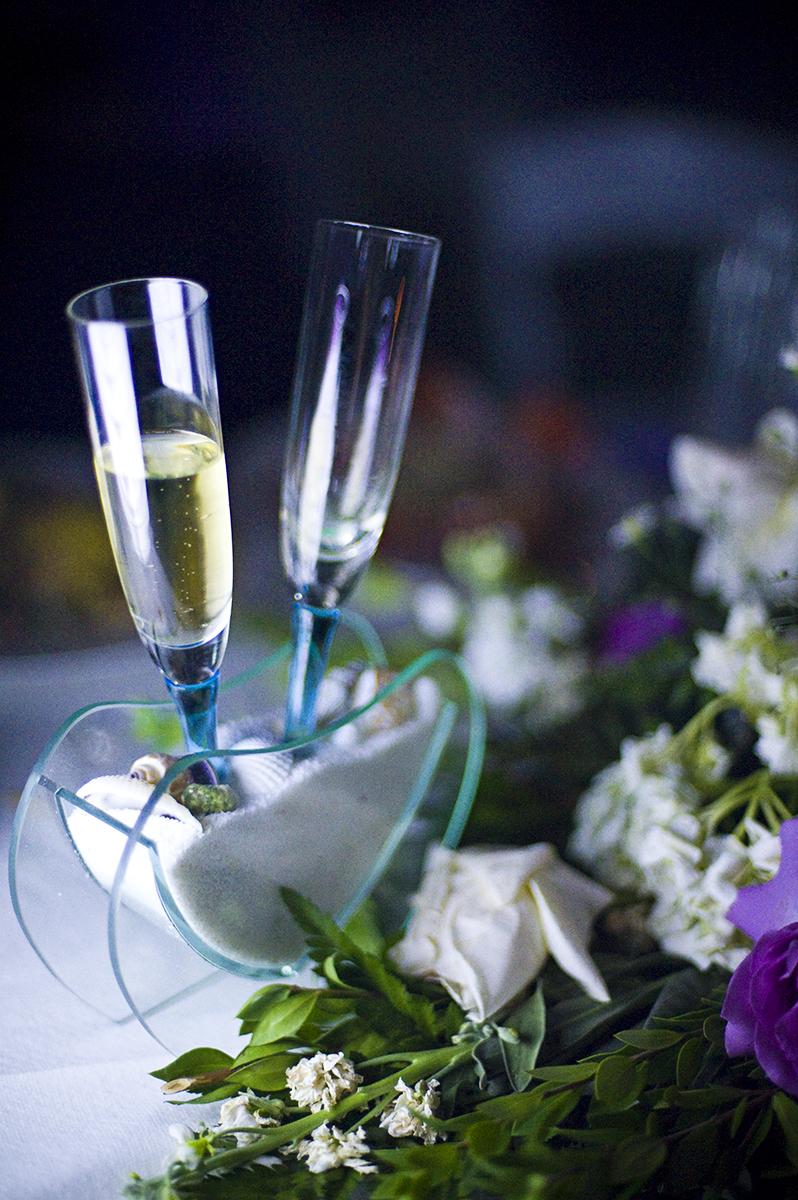 20121027_Malibu_Wedding_JeffEva_0683web