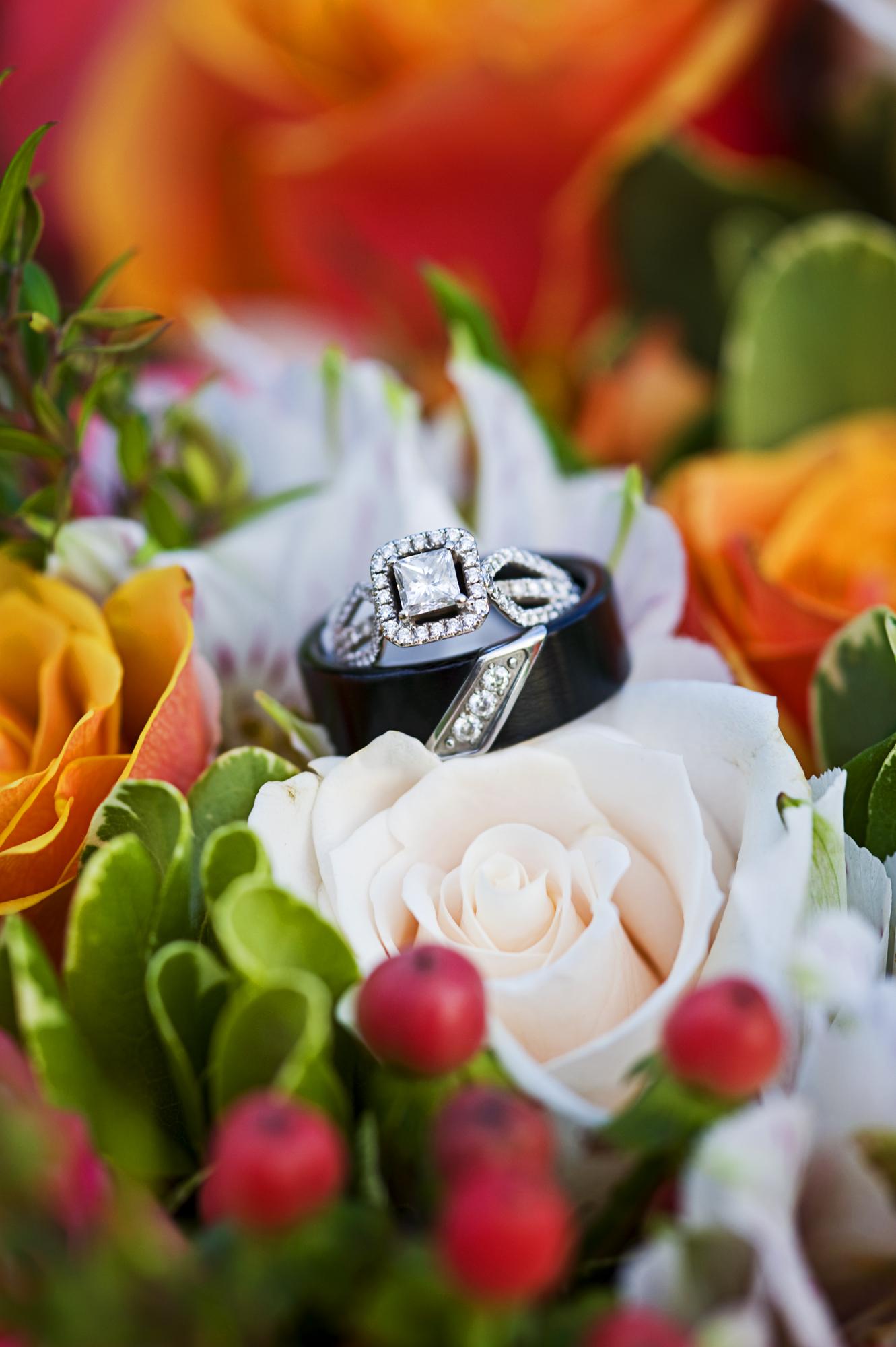 20151205_DanaPoint_PalisadesGazebo_Wedding_BrandonMelissa_088web