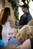 20151205_DanaPoint_PalisadesGazebo_Wedding_BrandonMelissa_337web