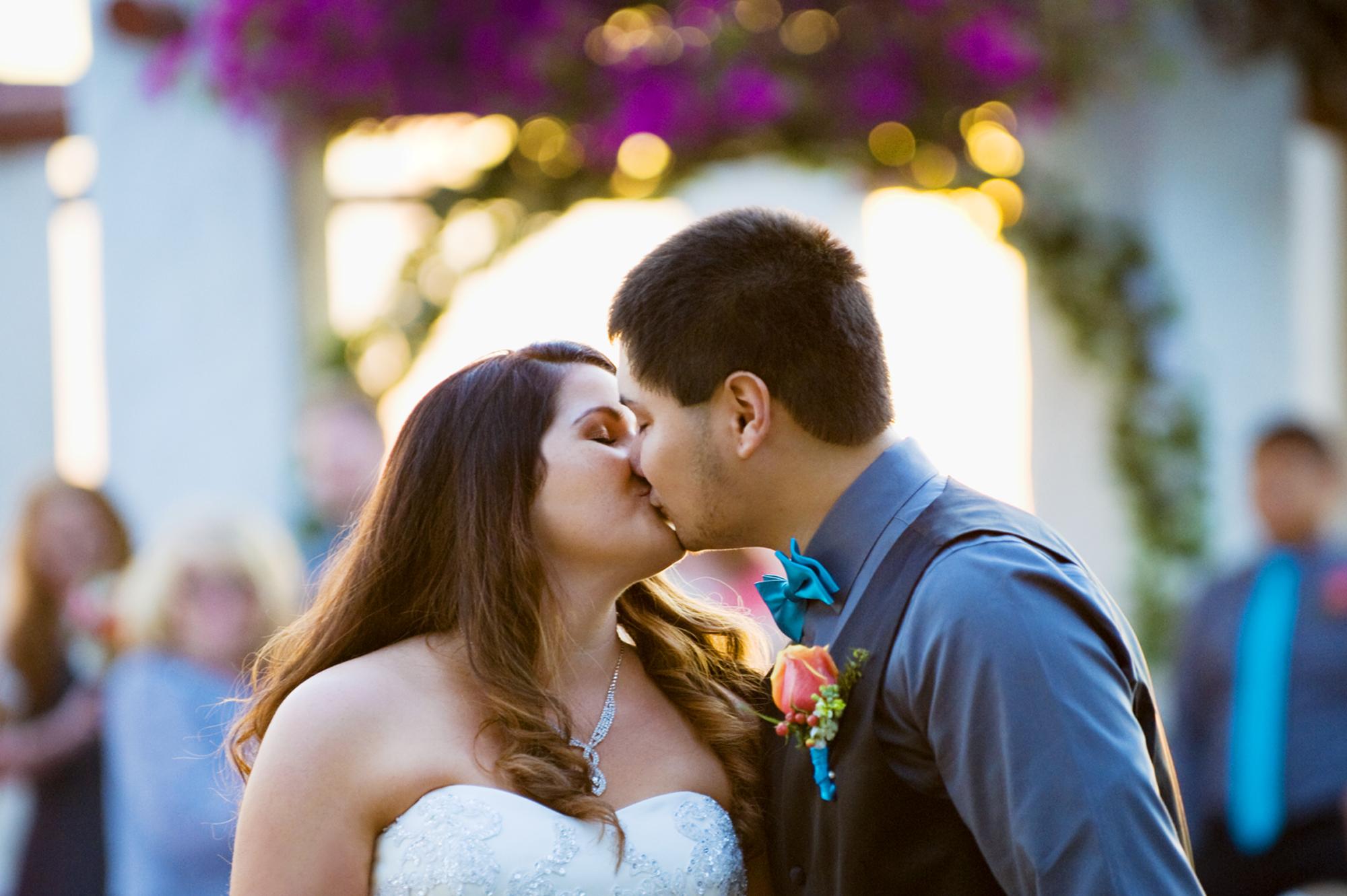 20151205_DanaPoint_PalisadesGazebo_Wedding_BrandonMelissa_430web