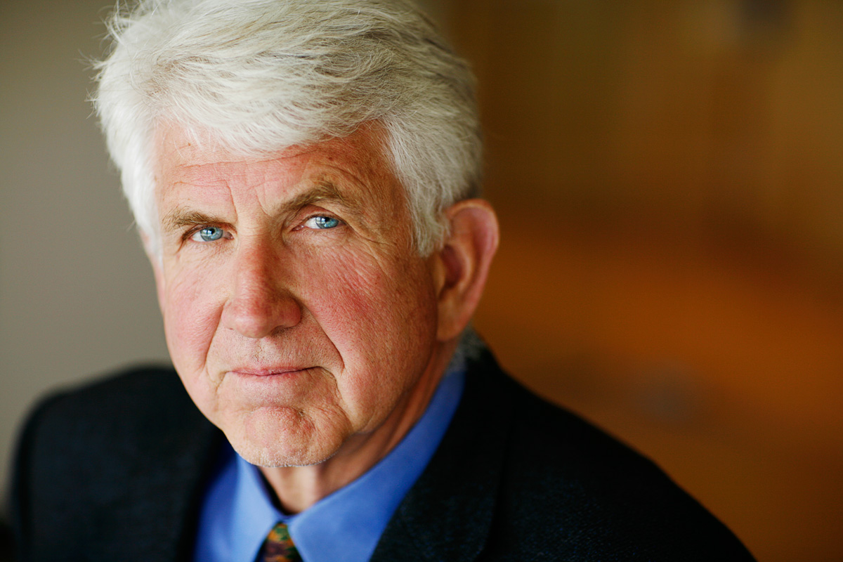 bob metcalfe Invented Ethernet, the local-area networking (LAN) standard. Bob entered the National Inventors Hall of Fame in 2007 and the Computer History Museum Hall of Fellows in 2008.