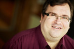 Reid_Hoffman_greylock_headshot_photo_by_eric_laurits
