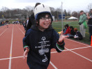 April 10 - Special Olympics, Huntington High SchoolPost a Comment