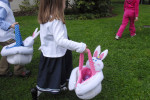 April 24 -  Easter Egg Hunt, Huntington, NYPost a Comment