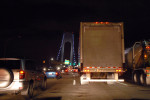 April 28 -  Verrazzano Bridge to BrooklynPost a Comment