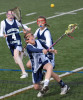 April 3 - Lacrosse, HuntingtonPost a Comment