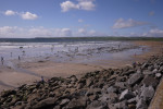 August 21 - Lahinch, Co. Clare, IrelandPost a Comment