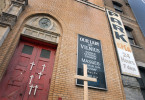 December 12 - Our Lady of Vilnius, Broome StreetPost a Comment