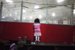 December 29 - Skating Rink, KentuckyPost a Comment
