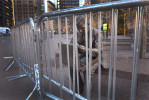 December 8 - Zuccotti ParkPost a Comment