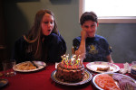 February 12 - Birthdays Kids