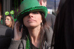 March 13 - St. Patrick's Day Parade, Huntington, NYPost a Comment