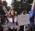 October 11 - Occupy Wall StreetPost a Comment