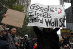 October 12 - Occupy Wall StreetPost a Comment