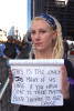 October 17 - Occupy Wall StreetPost a Comment