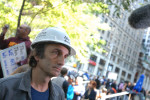 October 5 - Occupy Wall StreetPost a Comment
