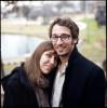 111211_Devries_Engagement_03_11
