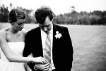 20100501_SullivanWedding_1575
