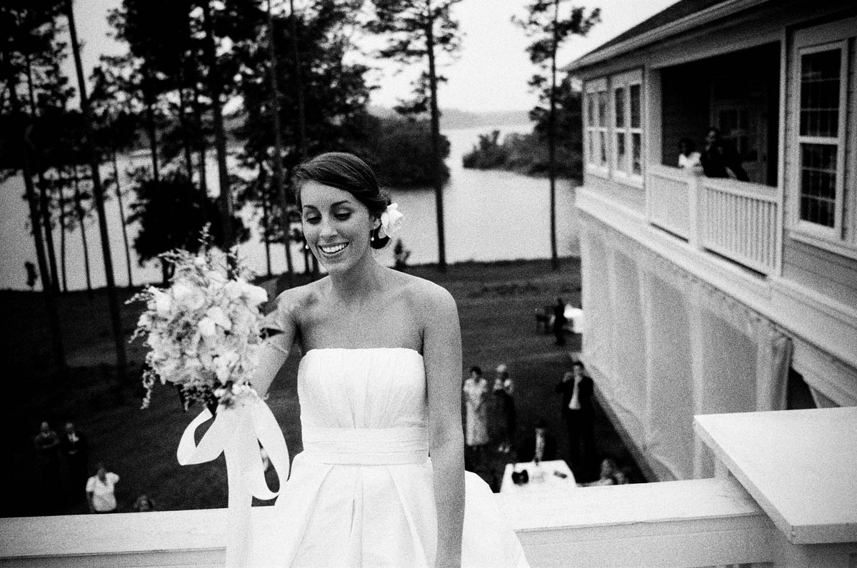 20100512_SullivanWeddingFilm_0113