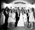 20100512_SullivanWeddingFilm_0140
