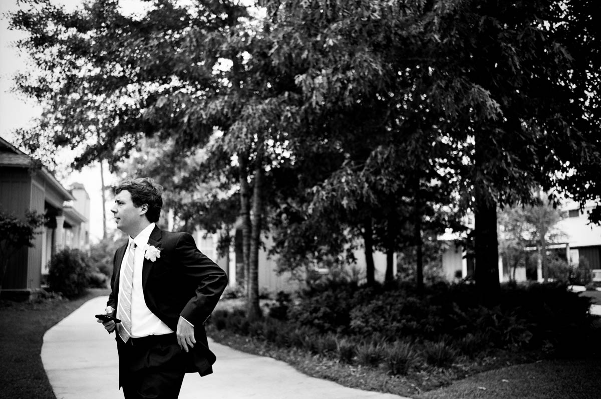 20100512_SullivanWeddingFilm_0161