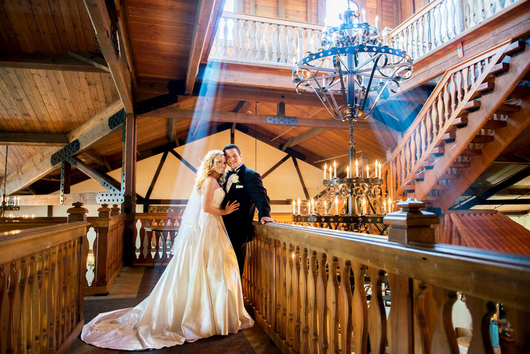 Jessica Anderson and Eric Greco's WeddingJune 29, 2013RaphaelPeconic, NY