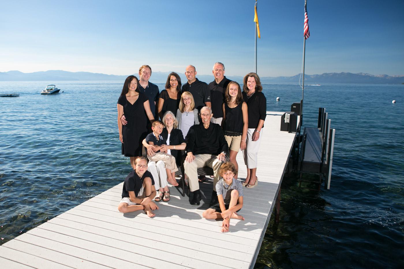 Carnelian-Bay-Lake-Tahoe