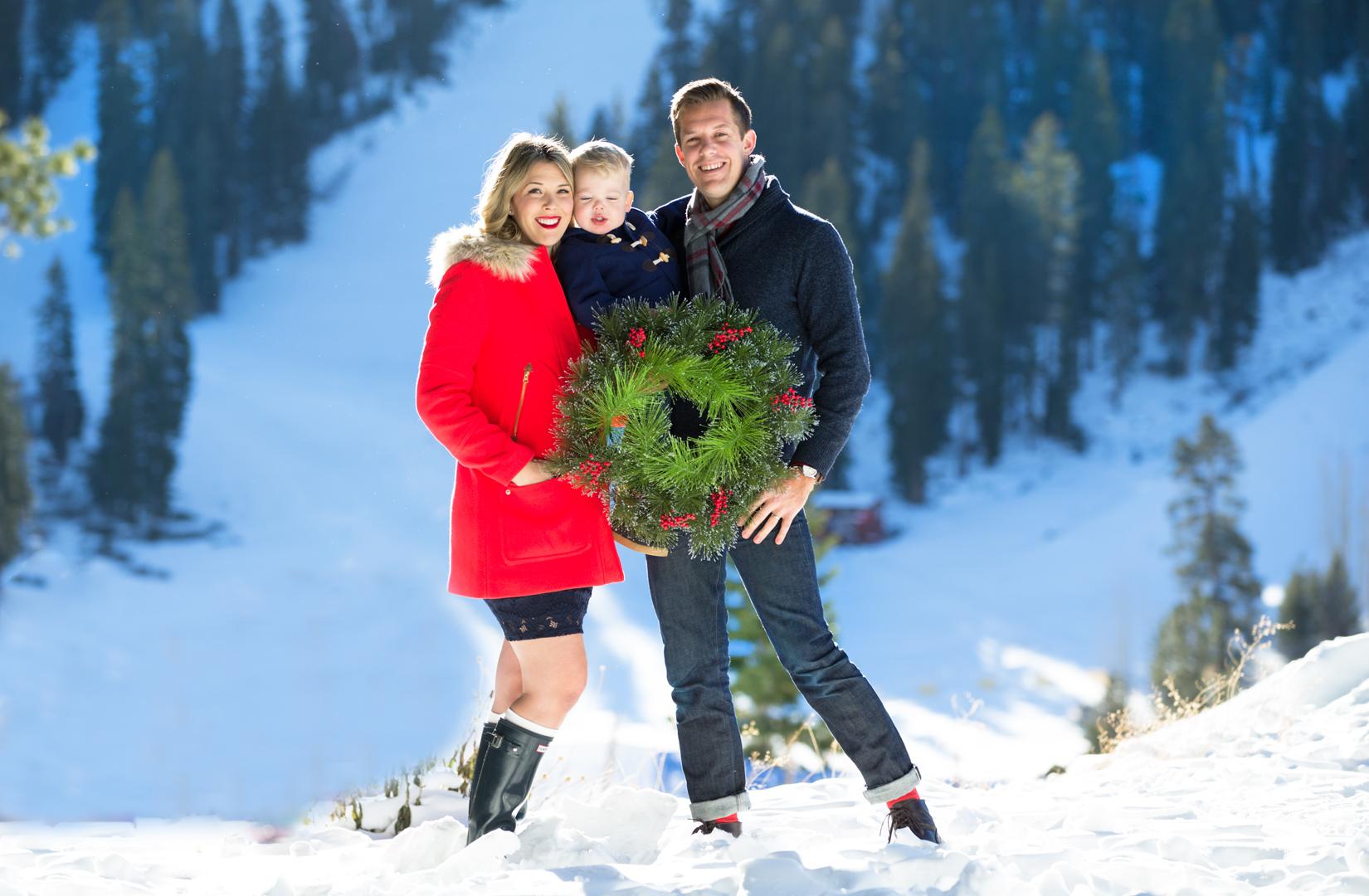 Christmas-Tahoe-family