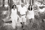 Family-Tahoe-summer-photo