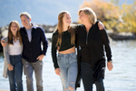 Family-fun-photography-at-lake-Tahoe