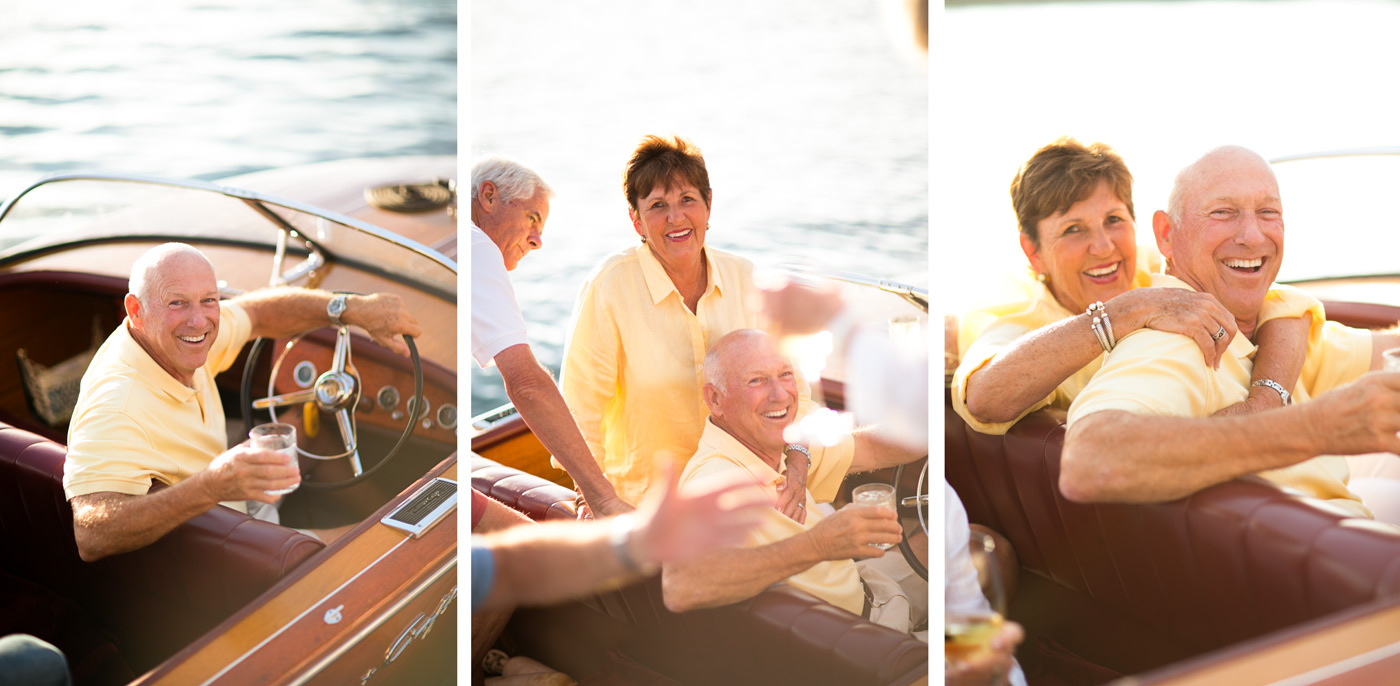 Family-on-boat-in-Tahoe