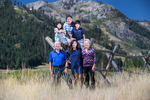 Family-photography-Squaw-Valley-summer