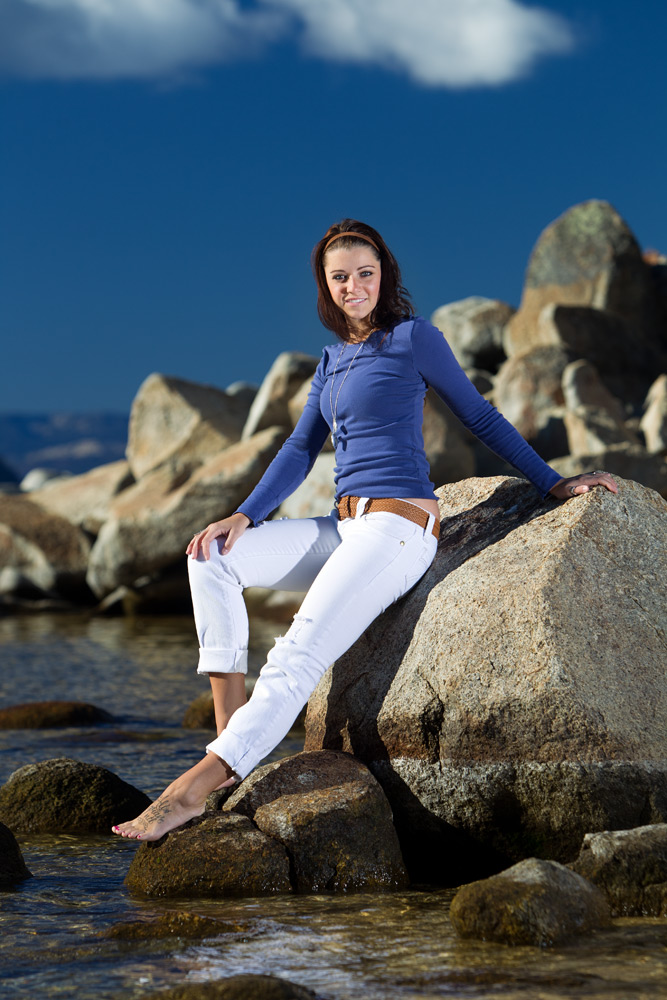 Lake-Tahoe-senior-pictures