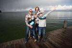 Lakle-Tahoe-family-winter-fun-images