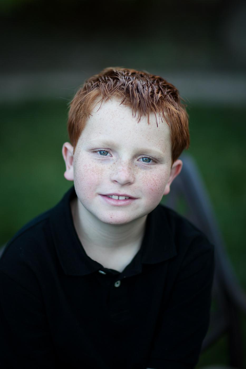 Reno-children-photography-2
